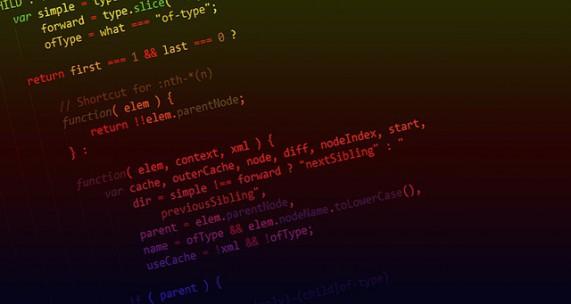 errori generati da javascript