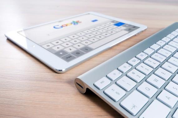 Ottimizzazione delle pagine Web