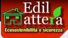 Logo Edil Mattera